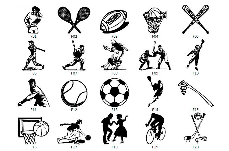 Military Symbology Clip Art