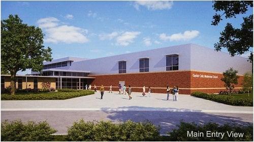 Welcome To Garden Oaks Montessori Magnet Pto Website