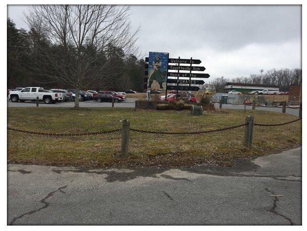 Welcome To Fayetteville Elementary School Website